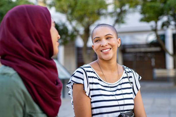 Celebrating International Translation Day: Turning Words Into Possibilities