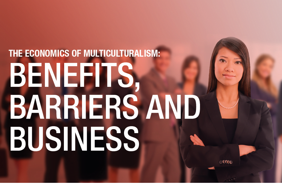Benefits, Barriers and Business