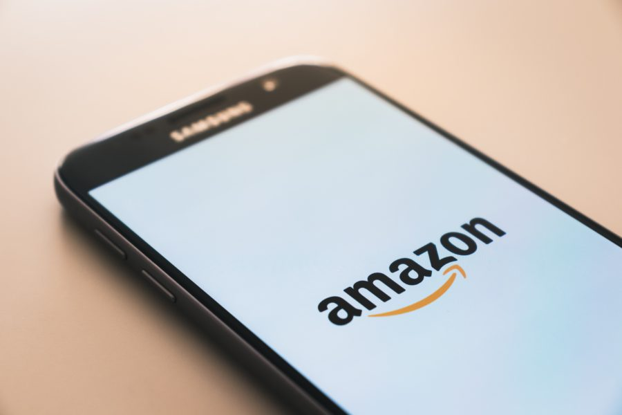 Amazon's launch in Sweden spoiled by inappropriate machine translation