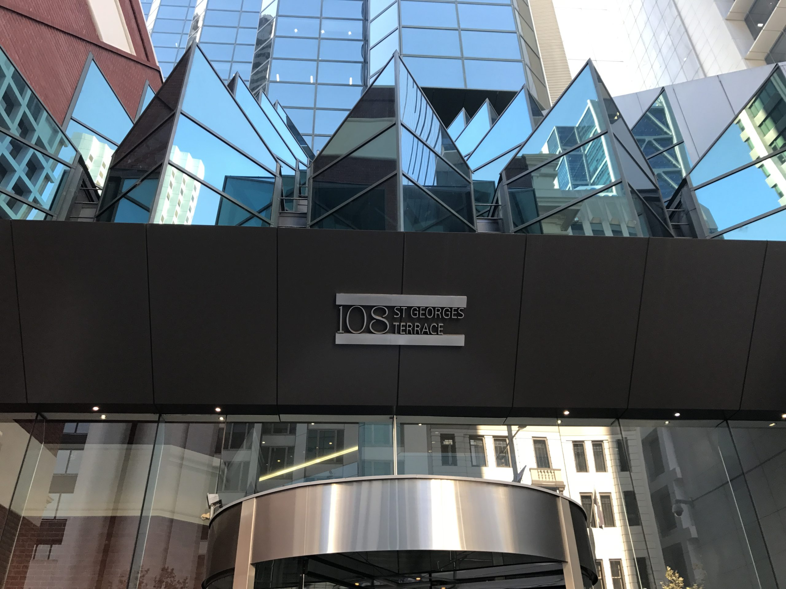 VITS Opens New Office in Perth